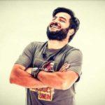 Gerardo Dello Iacovo - Direttore creativo