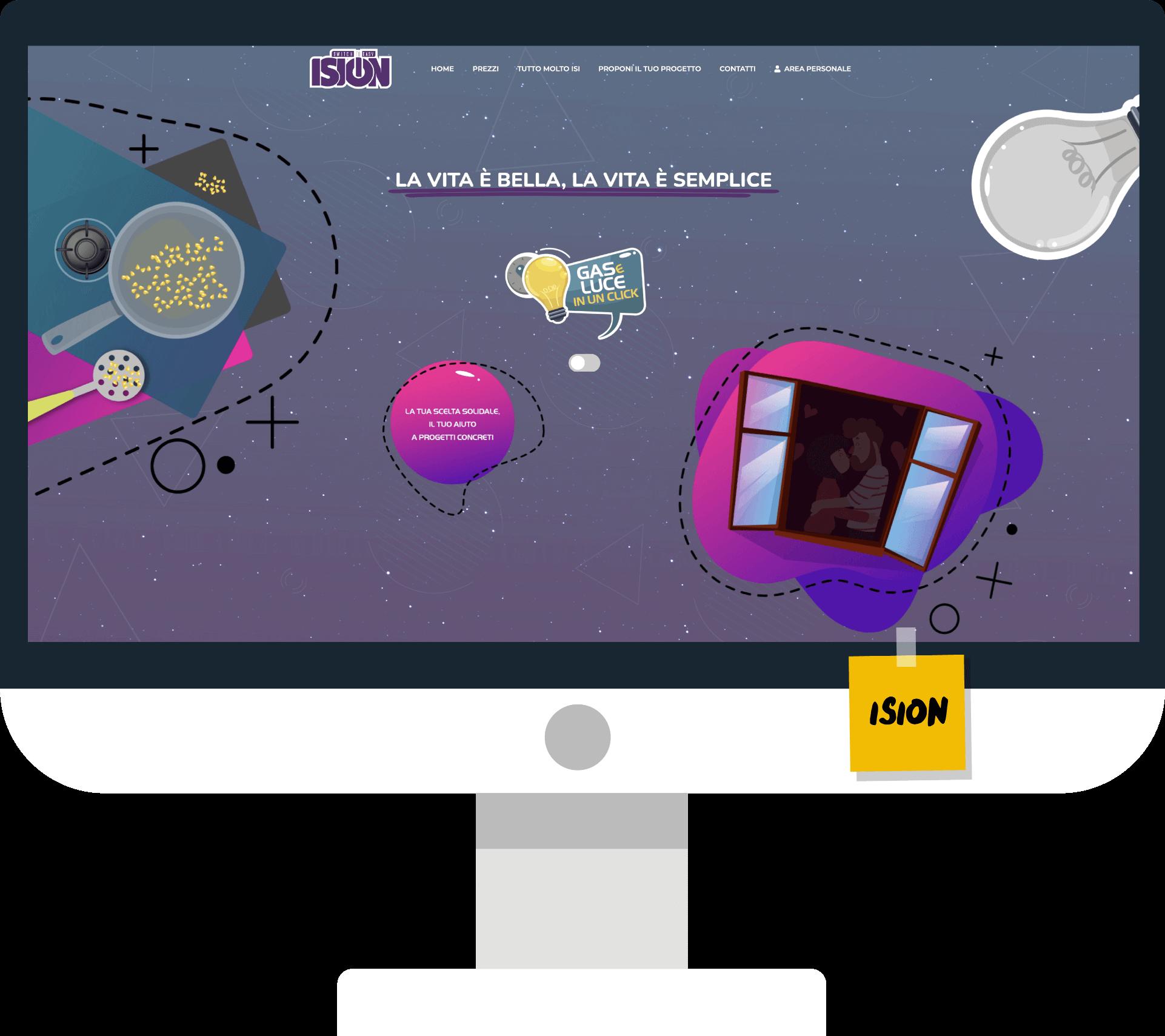 computer WEB (1) (1)
