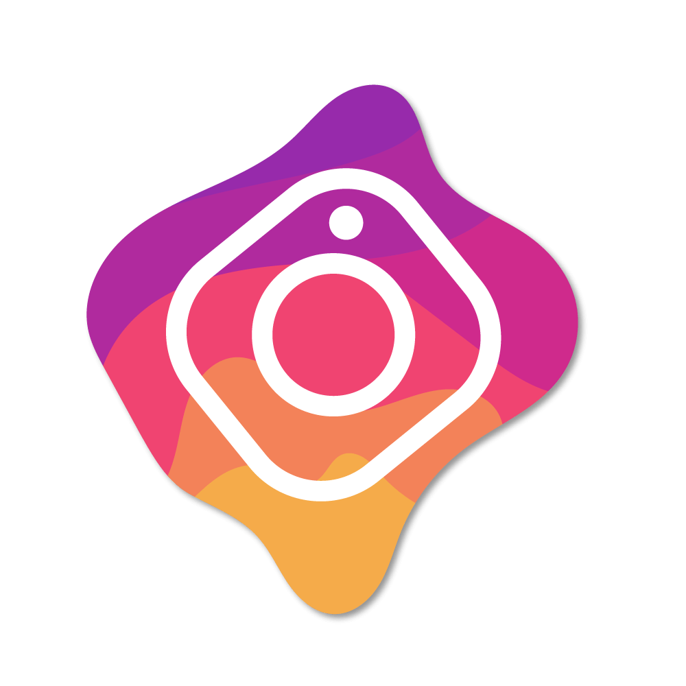 instagram-ADS2