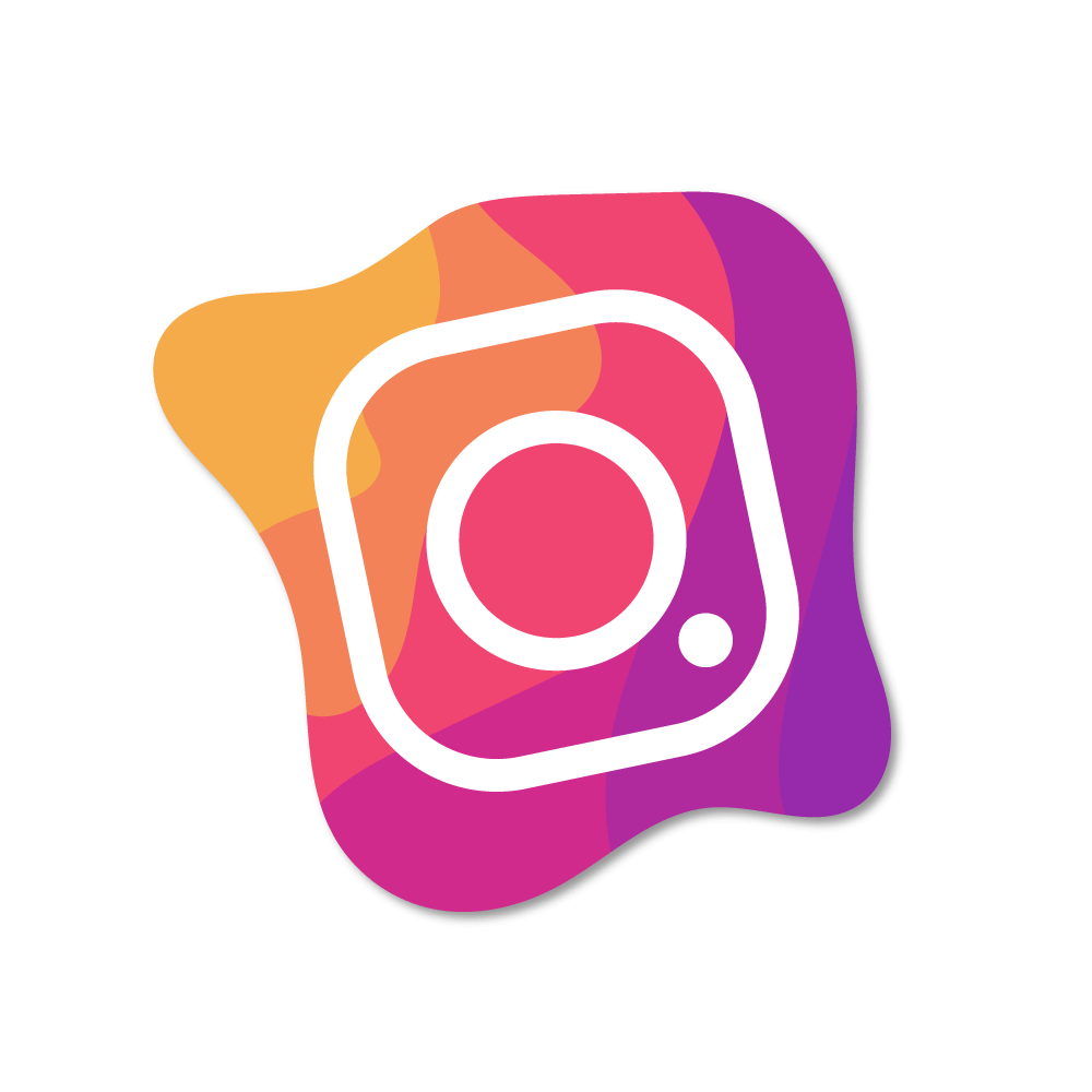 instagram-ADS3