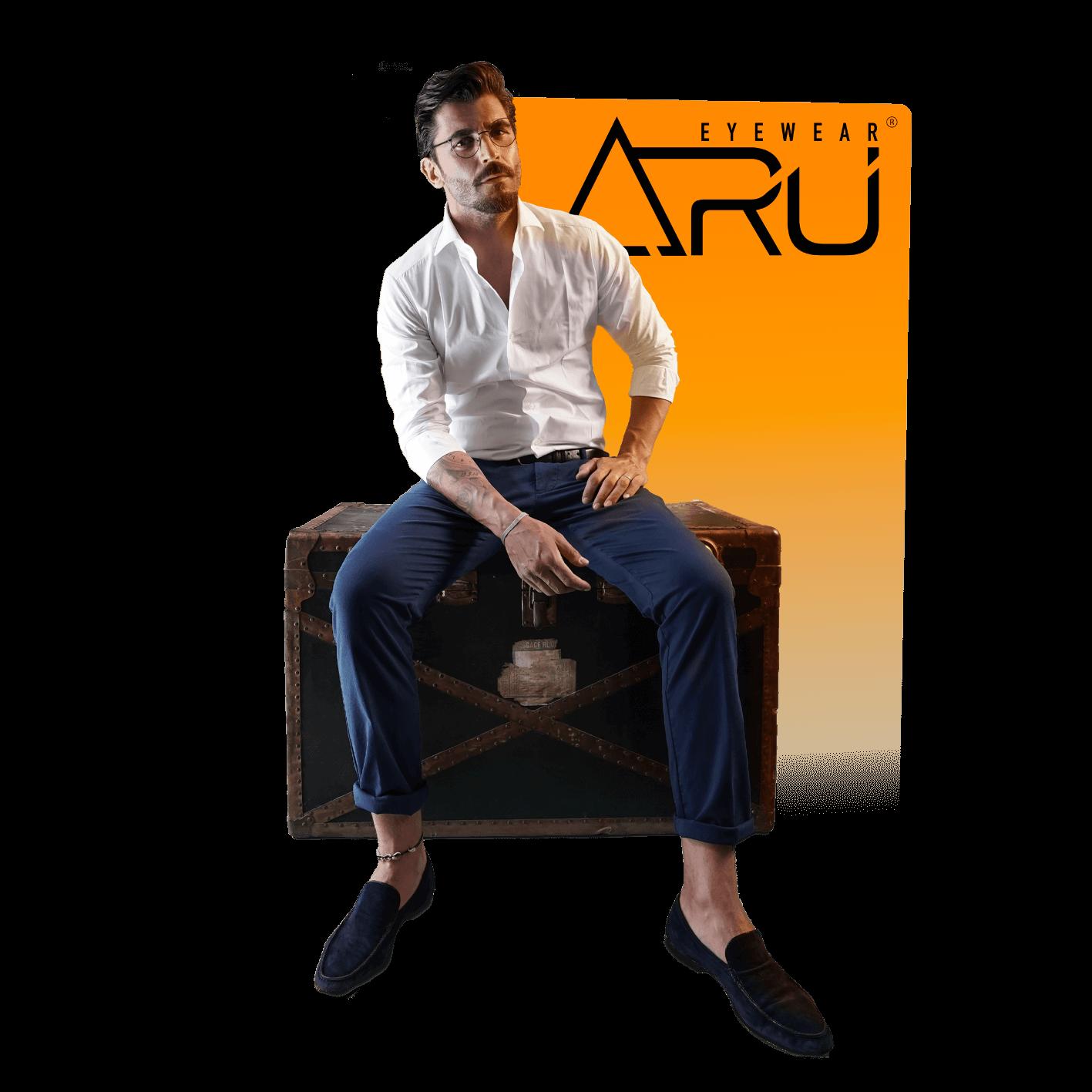 ARU-1 (1)